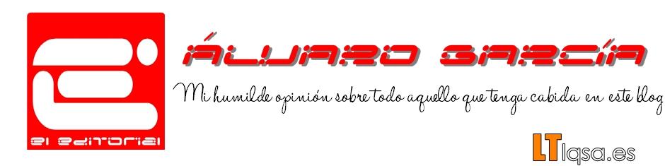 El Editorial | LT (LQSA.ES)