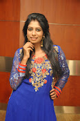 Mounika Reddy latest glam pics-thumbnail-18