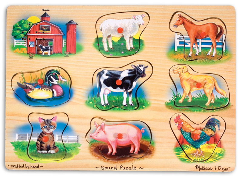 Toddler Toys Puzzle : Adam friends why are puzzles great for kids