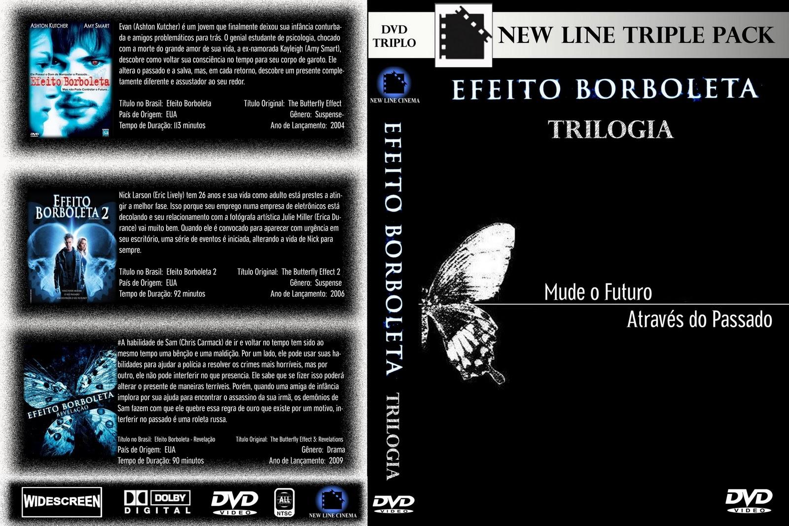 http://4.bp.blogspot.com/-NVlDjNJHFN8/T0d3xCvSPCI/AAAAAAAABAc/B6Bg1pZ-xUQ/s1600/Efeito_Borboleta_-_Trilogia.jpg