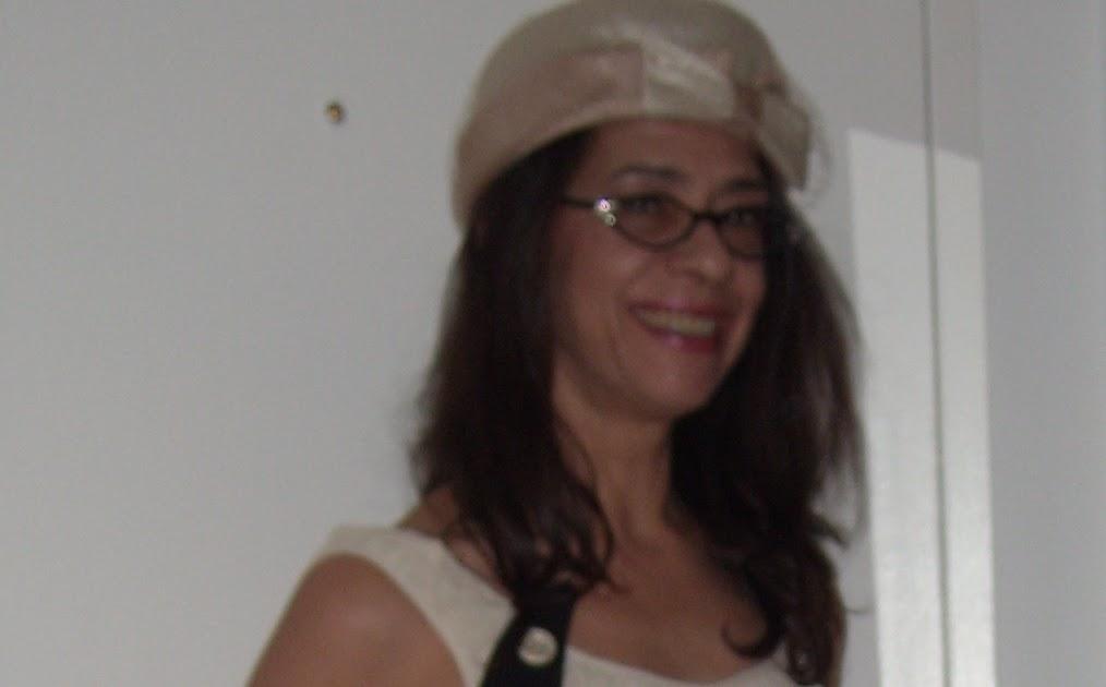 Suzie Gianni