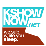 kshownow | korean shows with english subs