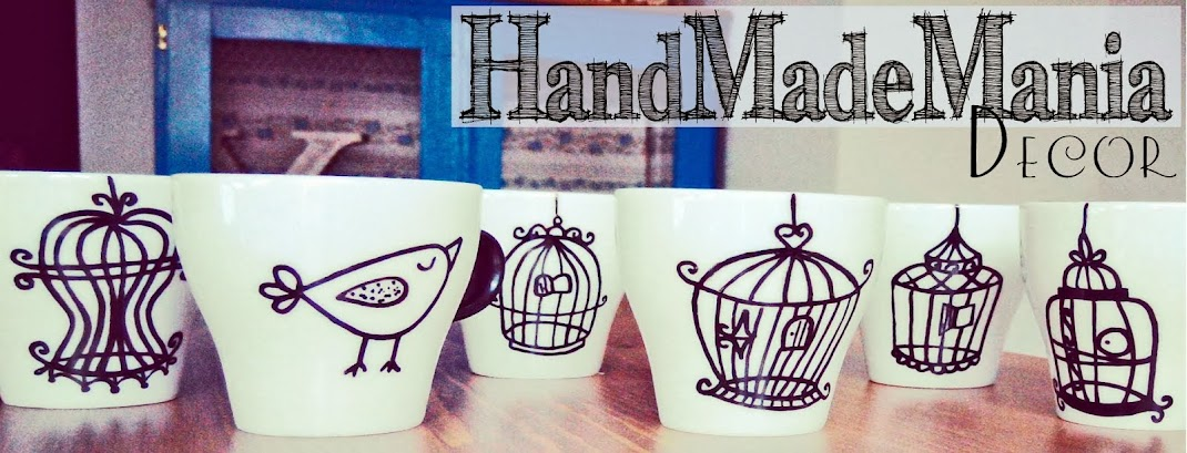 HandMadeManiaDecor
