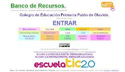 Banco de Recursos: