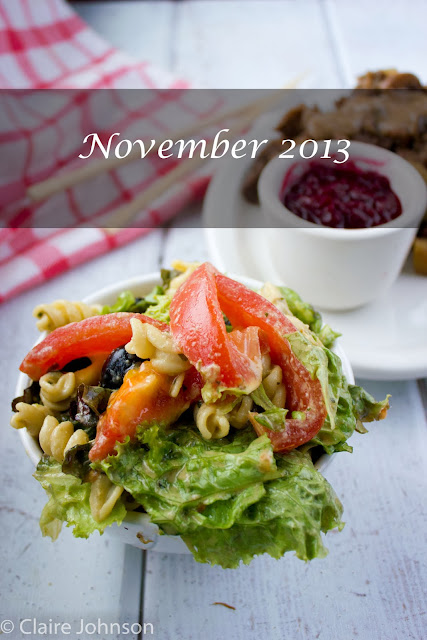 http://macrofoodeveryday.blogspot.com/2013/12/thanksgiving-meal.html
