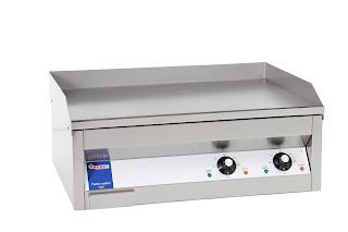 Grill Plat, Model M65, Produs Profesional Horeca, Pret, Grill