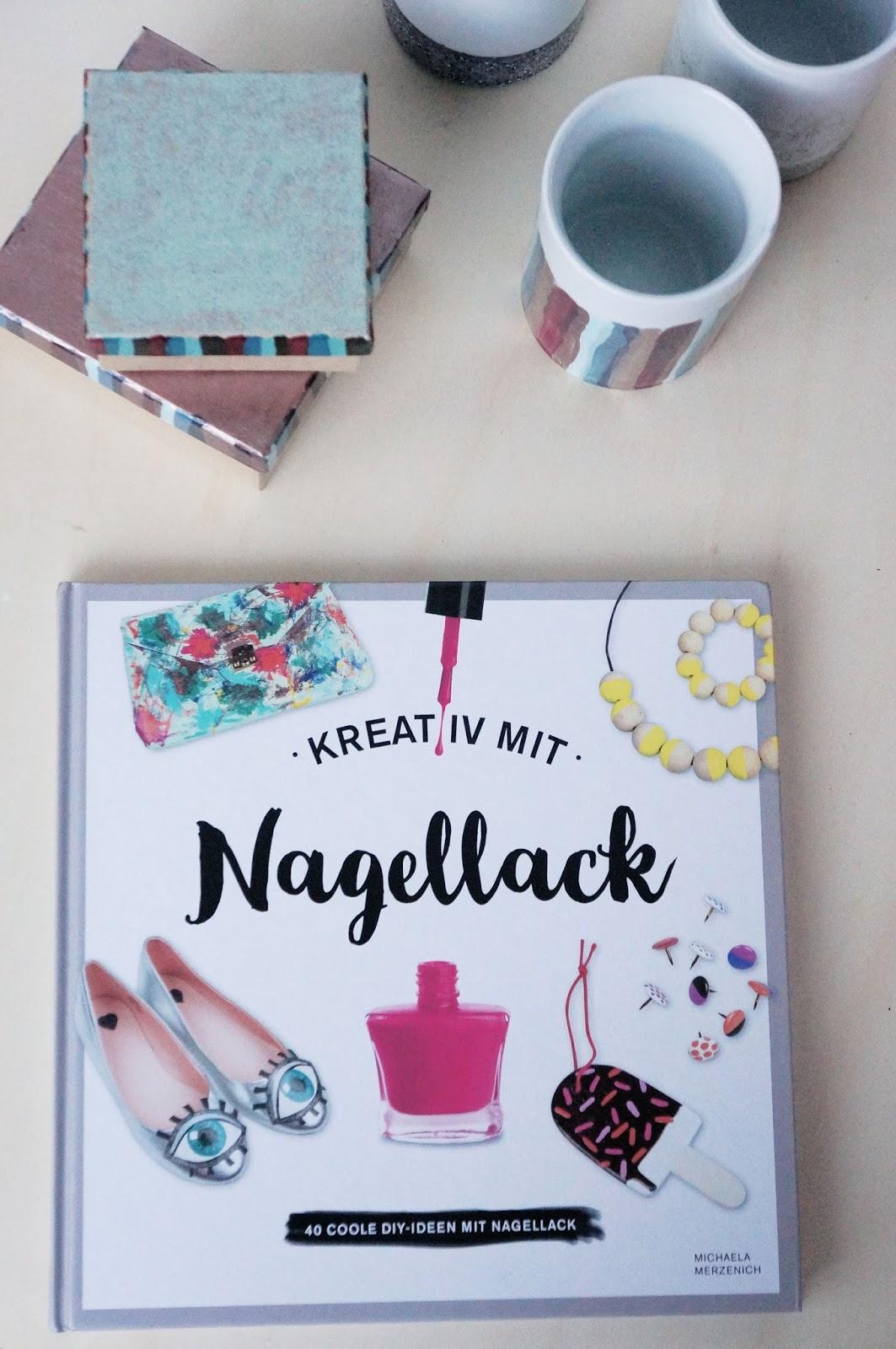 basteln malen kuchen backen von passionen und farben von nagellack und hellomime. Black Bedroom Furniture Sets. Home Design Ideas