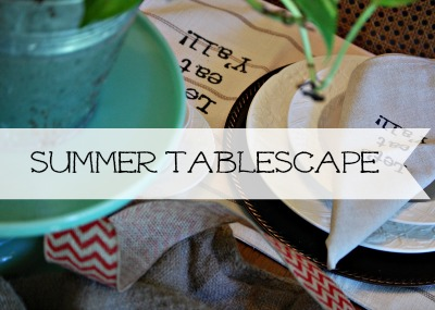 http://www.stringtownhome.net/2015/06/summer-tablescape-lets-eat-yall.html