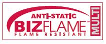 pracovné odevy BizFlameMulti