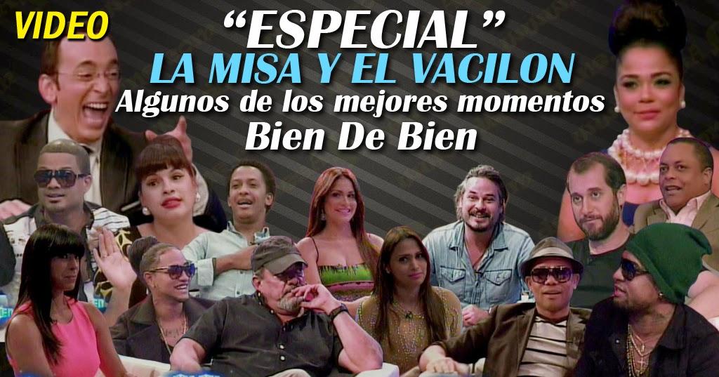 http://www.desafine.com/2014/06/lo-mejor-de-la-misa-y-el-vacilon.html