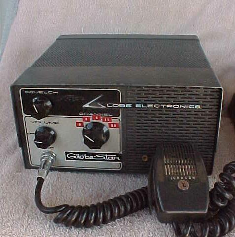 Second Hand Car Radios