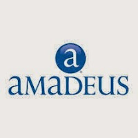 Amadues Software Off Campus Drive 2015