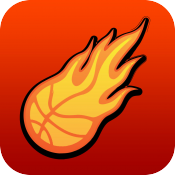 Hack cheat Jam City Basketball iOS No Jailbreak Required FREE