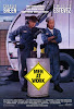 Men at Work 1990 In Hindi hollywood hindi dubbed                 movie Buy, Download trailer                 Hollywoodhindimovie.blogspot.com