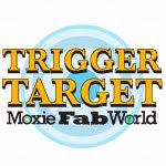 Trigger Target 7/2/13