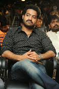 Jr NTR latest photos gallery-thumbnail-7