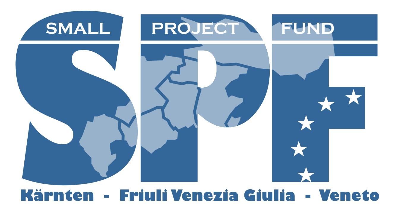 SMALL PROJECT FUND  Cos'è? Leggi il Comunicato Stampa della Regione Friuli Venezia Giulia