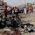 Tuyên Ngôn Của Hội Đồng Tòa Thánh Về Đối Thoại Liên Tôn Về Tình Hình Tại Iraq
