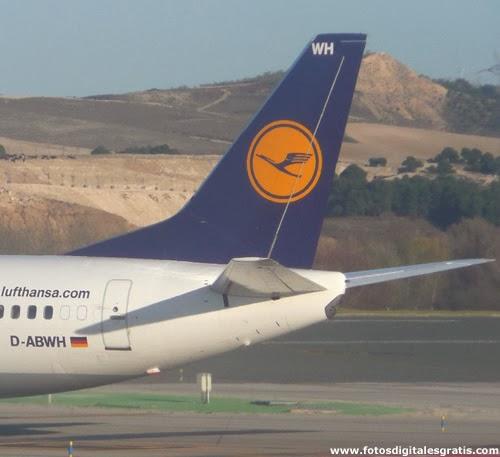 mejoras en servicios clases cabina vuelos viajes turistas ejecutiva primera