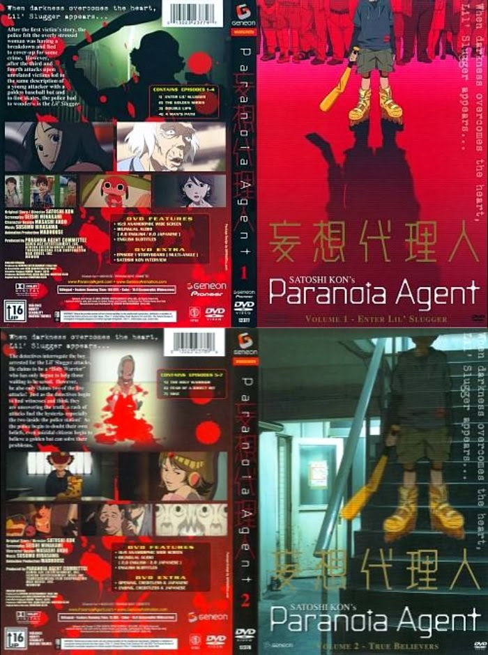 paranoia-agent-streaming