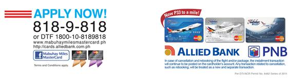 Pal fly now pay later shared facts for Fly now and pay later