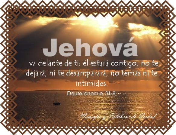 Imagenes Con Versiculos Biblicos De Agradecimiento