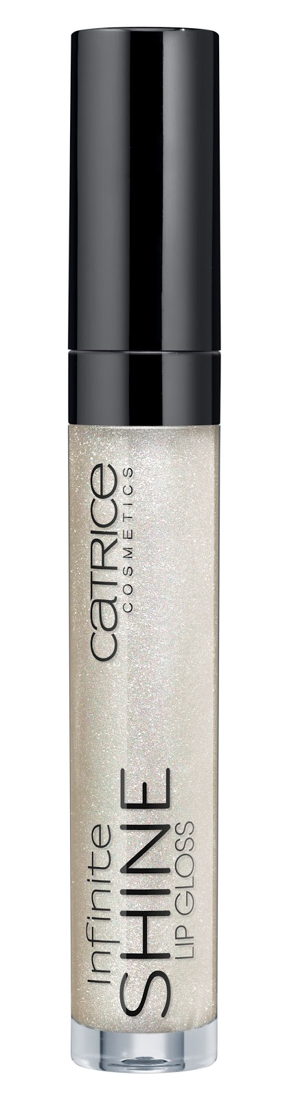 Catrice - Infinite Shine Lip Gloss