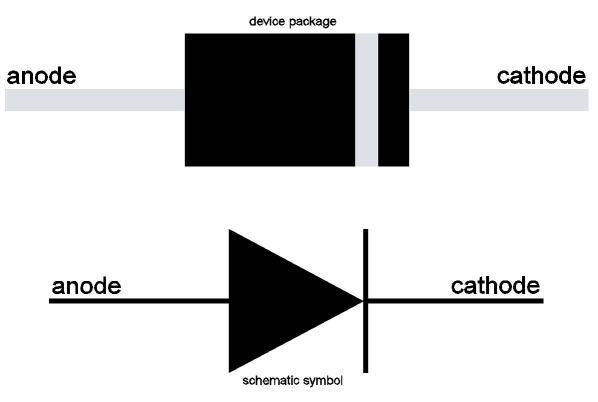 Solusi battery cara mudah membuat booster kiprok pengisian aki peralatan yang dibutuhkan membuat booster pengisian aki model system kelistrikan motor half wave ccuart Images