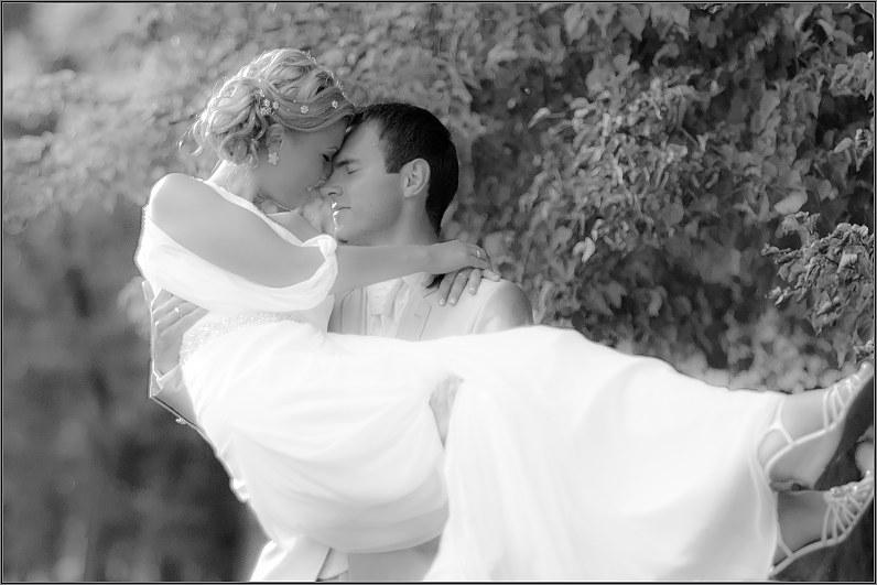 jausmingos vestuvių nuotraukos