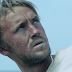 Primeiro trailer de 'Ghosts of the Pacific', novo filme de Tom Felton