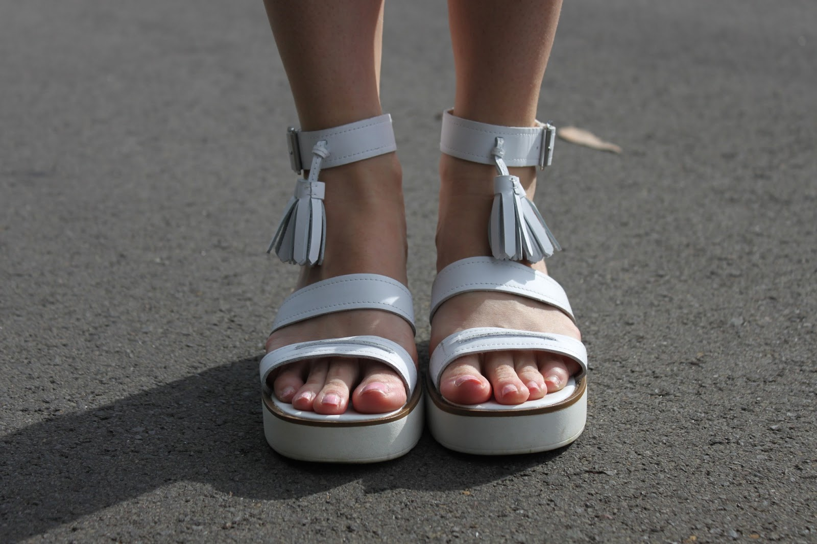 How to windsor wear smith lily shoes new photo