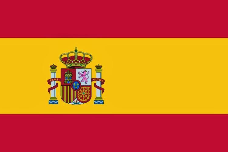 Artículo 30.1 de la Constitución Española de 1978