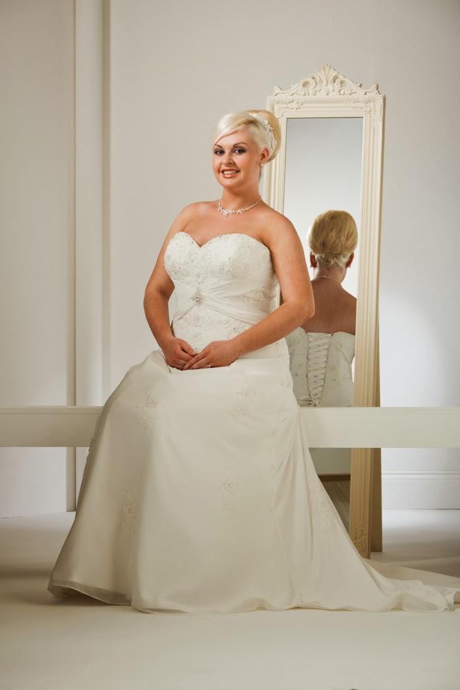 Brautstudio Edelweiss. Brautmoden, Abendmoden und Bräutigammoden ...