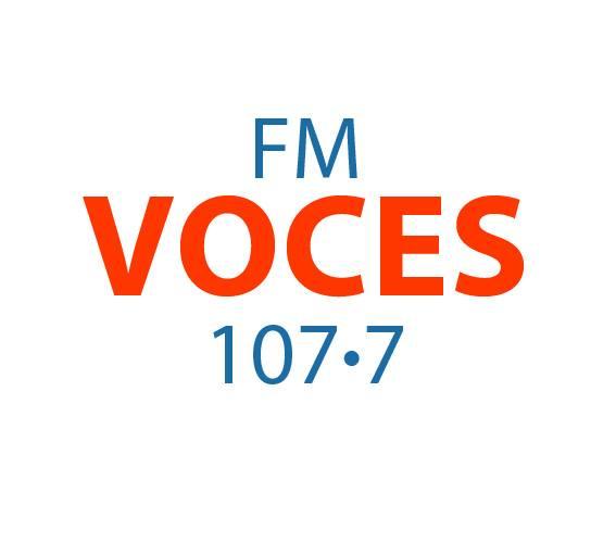 ESCUCHA FM VOCES