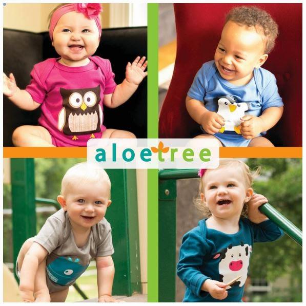 http://www.aloetreekids.com/baby.html/