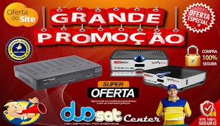 http://www.duosatcenter.com.br/