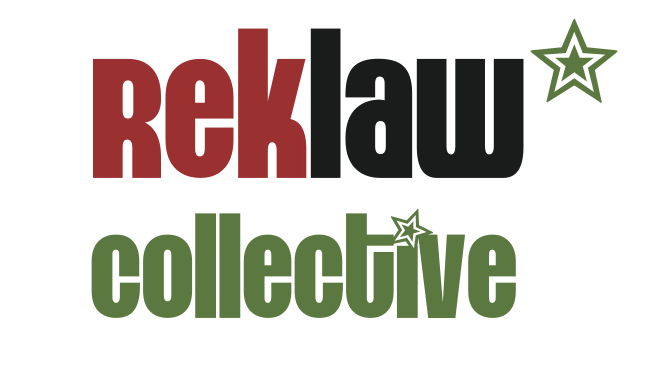 Reklaw Collective