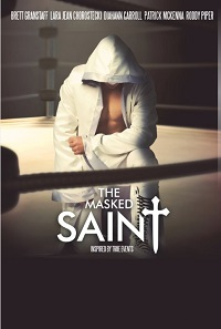 Watch The Masked Saint Online Free in HD