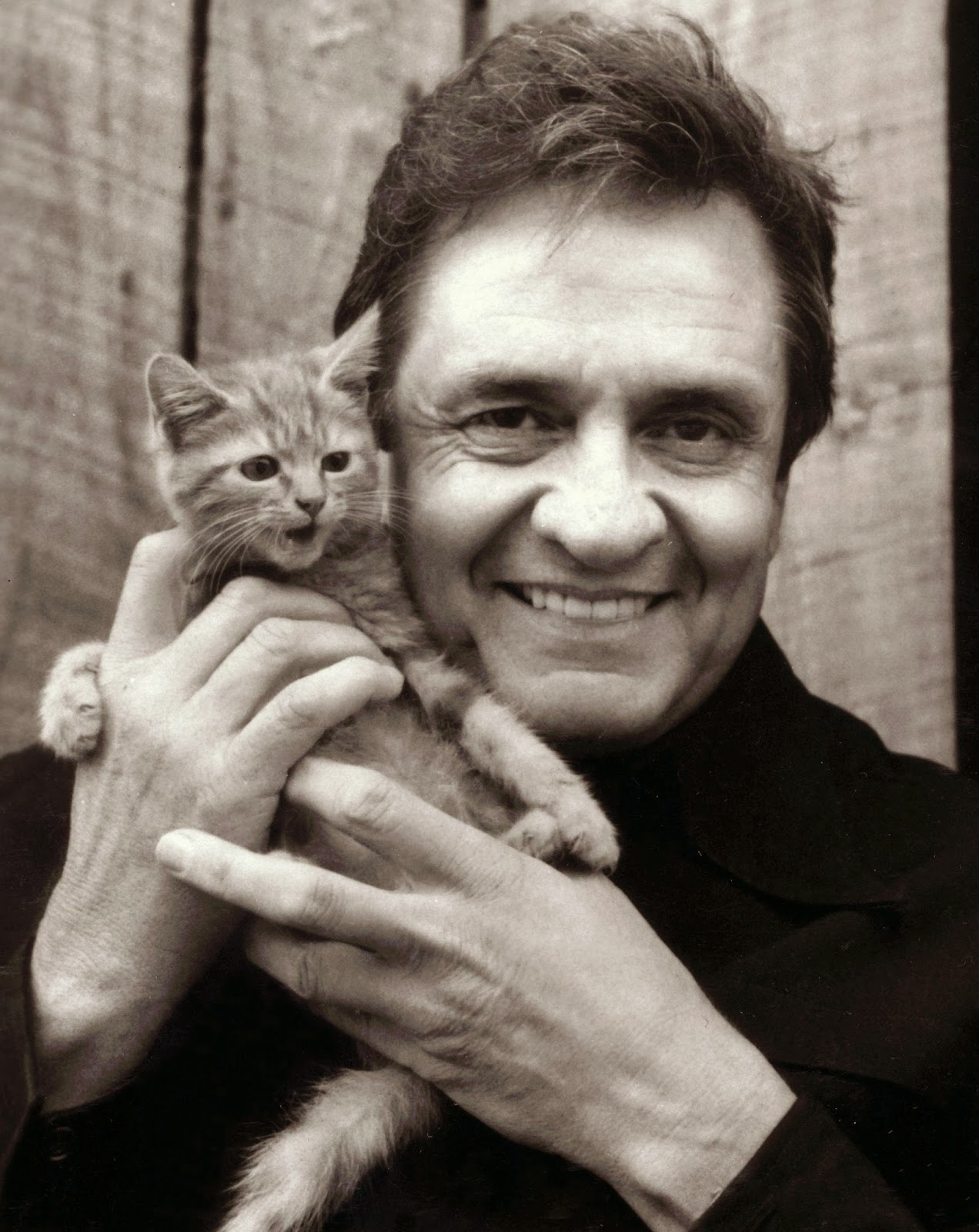 18 Amusing Images Of Johnny Cash Tie Dye Travels With Kat