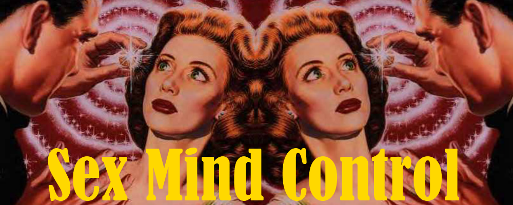 Sex Mind Control