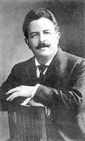 composer Victor Herbert