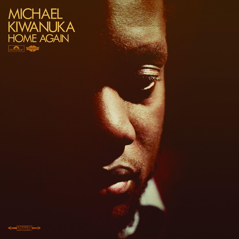 http://4.bp.blogspot.com/-NW9-ONwcBSM/T2zqJzDkSBI/AAAAAAAAAE4/3qiSeZ_Lkuo/s1600/Michael-Kiwanuka-Albumcover-Home-Again.jpg