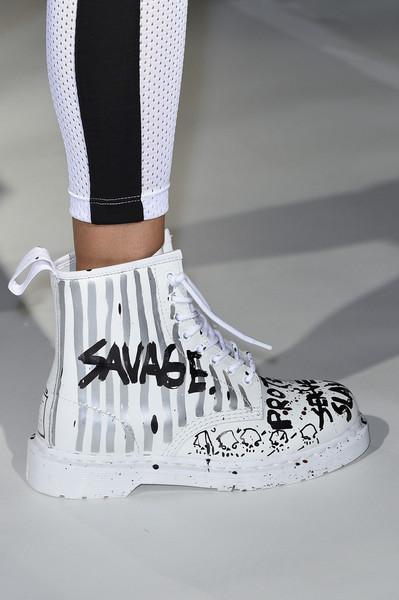 NewYorkFashionWeek-Elblogdepatricia-shoes-calzado-zapatos