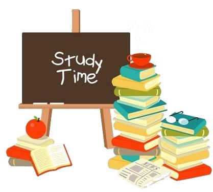en estudios: