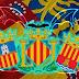 Carta de una simpatizante que no entiende que le pasa al Pueblo Valenciano / Carta d'una simpatisant que no enten que li passa al Poble Valencià