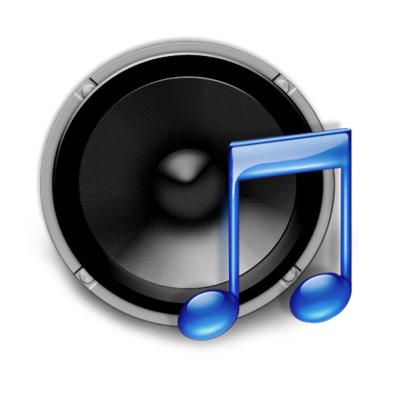 Скачать музыку вк мои аудиозаписи