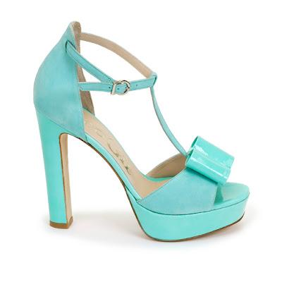 Paco-gil-shoes-el-blog-de-patricia-zapatos