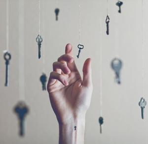 http://falamarvin.tumblr.com