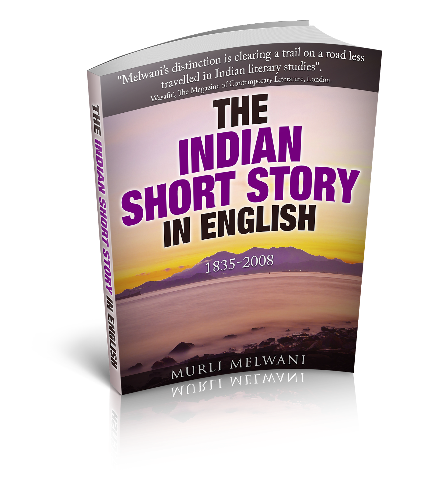 a critical survey of short stories Download and read the modern short story a critical survey the modern short story a critical survey why should wait for some days to get or receive the the modern short story a critical survey book that you.
