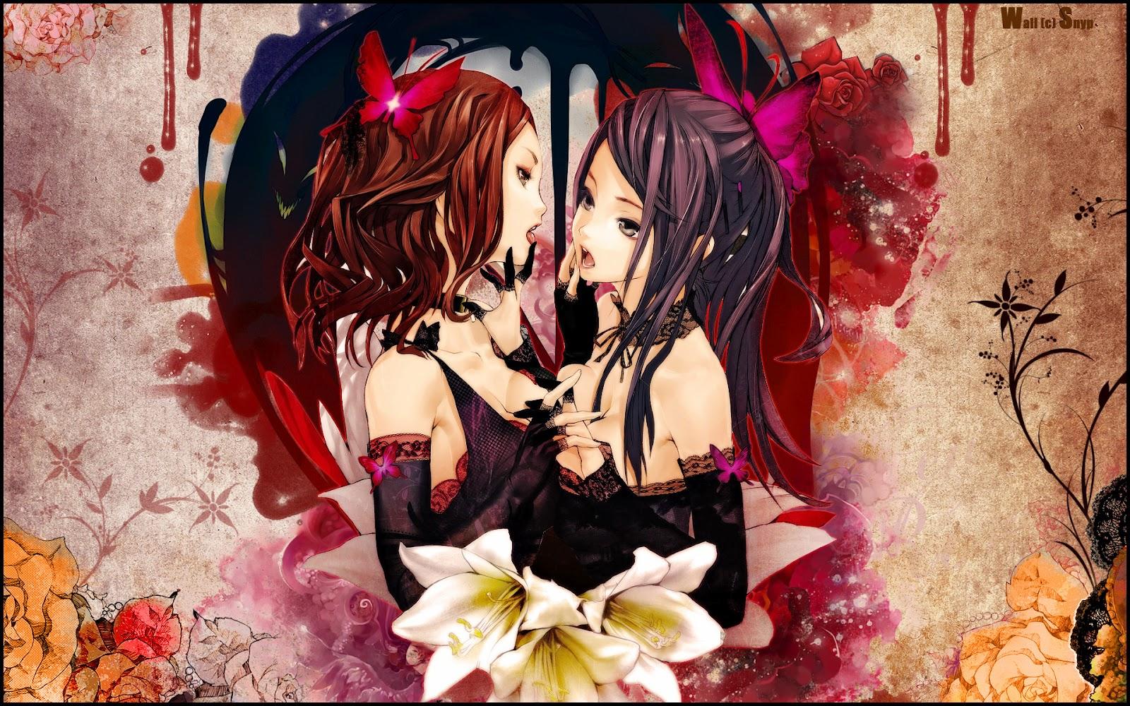 http://4.bp.blogspot.com/-NWD6O16lsOU/T6YQcGF9zEI/AAAAAAAAAiw/UMi7NwkSooE/s1600/beautiful+random+wallpaper.jpg